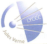Lycée Jules Verne - Association La SEVE