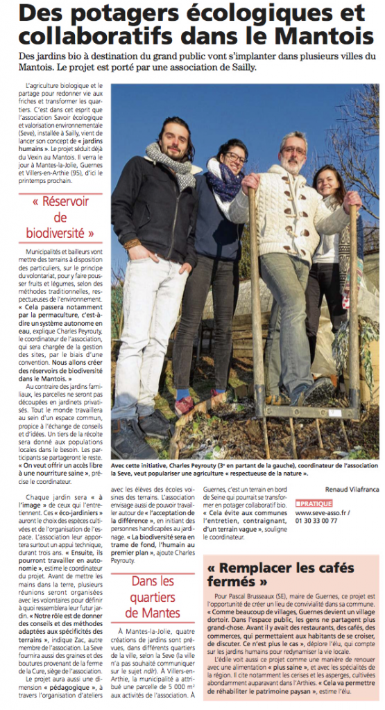 CM - article complet2 JH 17.01.25