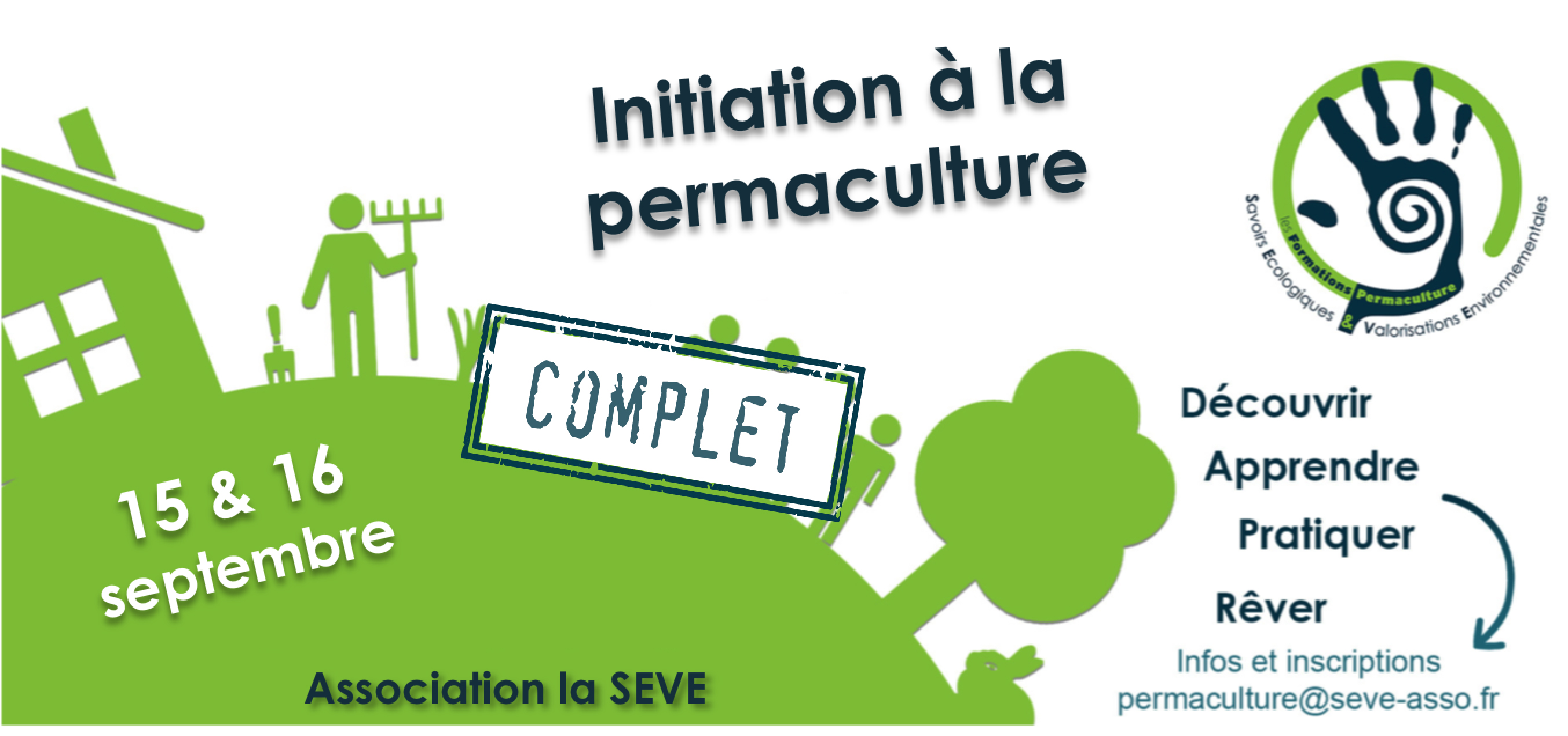 initiation perma #6-complet